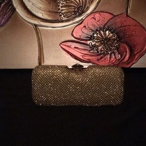 Brand new clutch bags